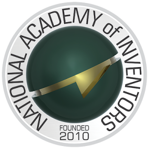 Professors Elected to the Rank of Senior Members by National Academy of Investors