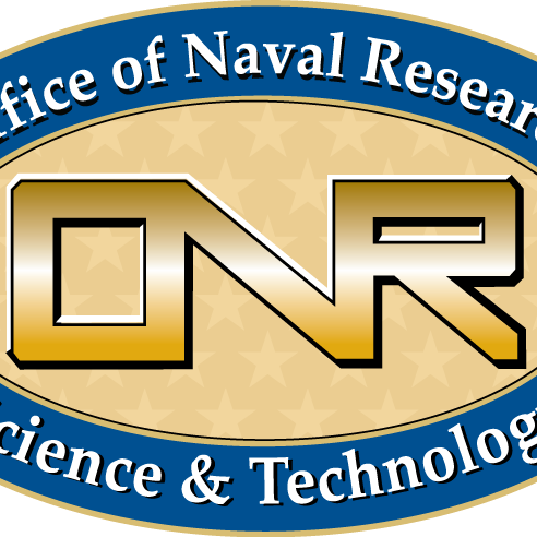 US Navy Awards Professor Kedar Kirane